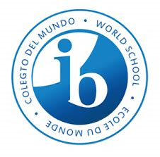 logo World School